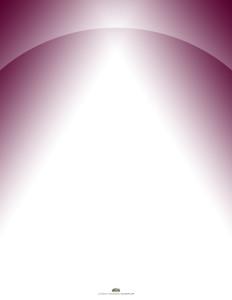 Arch - Intero Purple