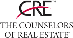 Counselor of Real Estate