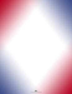Four Corners - Kraft