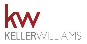 Keller Williams New
