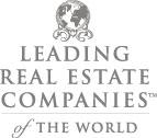 Leading RE Companies