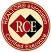 Realtor Association Certified Executive