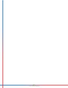 Triple Line Left Bottom - Remax