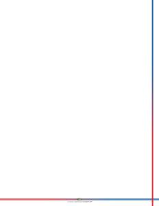 Triple Line Right Bottom - Remax